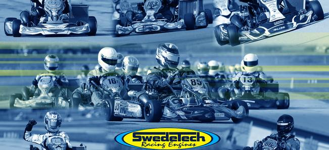 Swedetech Customers Dominate Another SKUSA Pro National Event